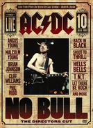 AC/DC - No Bull (AC/DC: No Bull)