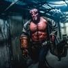 Assista ao trailer de Hellboy, estrelado por David Harbour