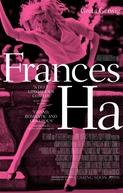 Frances Ha (Frances Ha)