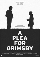 A Plea for Grimsby (A Plea for Grimsby)