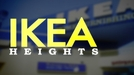 IKEA Heights (IKEA Heights)