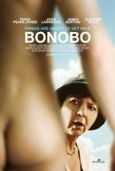 Bonobo (Bonobo)