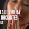 Escola de Cinema: Abertura