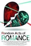 Random Acts of Romance (Random Acts of Romance)