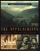 The Appalachians (The Appalachians)