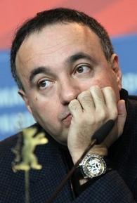 Aleksandr Rodnyansky