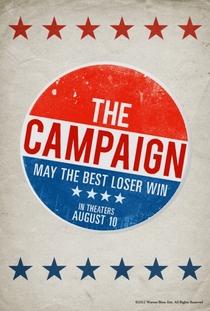 Os Candidatos - Poster / Capa / Cartaz - Oficial 3