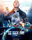The Rock e Siri (The Rock x Siri Dominate the Day)