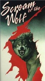 O Grito do Lobo - Poster / Capa / Cartaz - Oficial 1