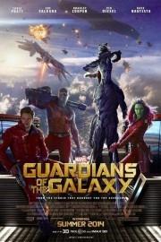 Guardiões da Galáxia - Poster / Capa / Cartaz - Oficial 39