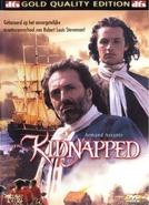 Seqüestrado (Kidnapped)