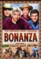 Bonanza (1ª Temporada)