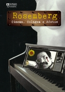 Rosemberg - Cinema, Colagem e Afetos (Rosemberg - Cinema, Colagem e Afetos)