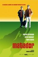 O Matador (The Matador)