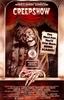 Creepshow: Arrepio do Medo