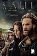 Saulo: A viagem para Damasco  (Saul: A Journey to Damascus)