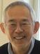 Toshio Suzuki (I)
