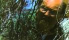 DEATH JOURNEY (1976) Trailer