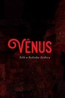 Vênus - Filó, a fadinha lésbica (Vênus - Filó, a fadinha lésbica)