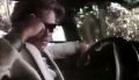 Made In USA   Movie Trailer 1987