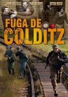 Fuga de Colditz (Colditz)