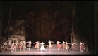Giselle. Royal Opera House, 2006