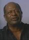 Ernie Lee Banks