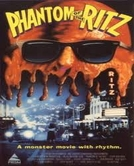 Phantom of the Ritz (Phantom of the Ritz)