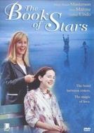 A Arte de Viver (The Book of Stars)