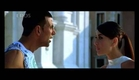 Kambakkht Ishq Exclusive Theatrical Trailer - Hottest Kareena Kapoor and dashing Akshay Kumar
