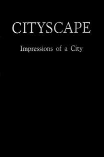 Cityscape - Poster / Capa / Cartaz - Oficial 1