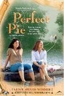 Perfect Pie (Perfect Pie)