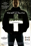 Fé Desviada (Twist of Faith)