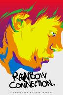 Rainbow Connection (Rainbow Connection)