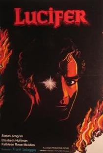 A Classe do Demônio - Poster / Capa / Cartaz - Oficial 4