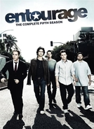 Entourage (5ª Temporada) (Entourage (Season 5))