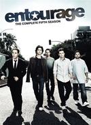 Entourage (5ª Temporada) (Entourage (Season 5))