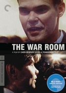 A Sala de Comando (The War Room)