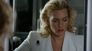 Kate Winslet: best actress of all time (Kate Winslet: best actress of all time)