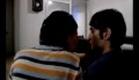 Homofobia - Dir. Genesio Marcondes Junior