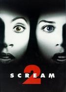 Pânico 2 (Scream 2)