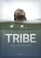 Tribe (Tribe)
