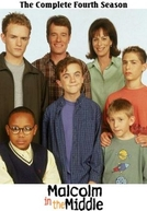 Malcolm (4ª Temporada) (Malcolm in the Middle (Season 4))