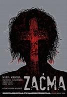 Zacma: Blindness (Zacma: Blindness)