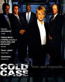 Arquivo Morto (7ª Temporada) (Cold Case (Season 7))
