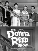 The Donna Reed Show (The Donna Reed Show)