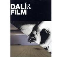O Cinema Segundo Dalí - Poster / Capa / Cartaz - Oficial 1