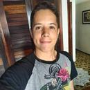 Marcelo Aparecido