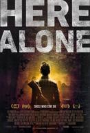 Here Alone (Here Alone)