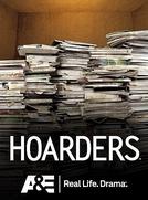 Acumuladores (4ª Temporada) (Hoarders (Season 4))